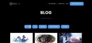 og image blog