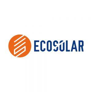 ecosolar Pixel 4d