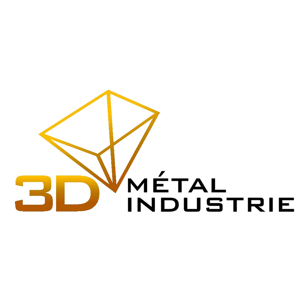 3D Metal Industrie