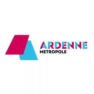 Ardenne metropole pixel 4d
