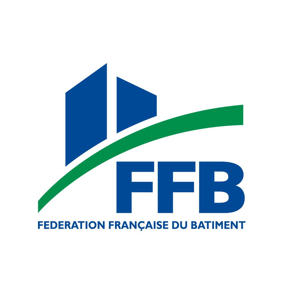 FFB Ardennes