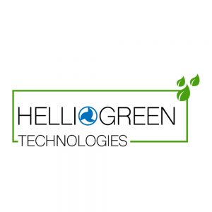 helliogreen pixel 4d