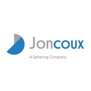 JONCOUX pixel 4d