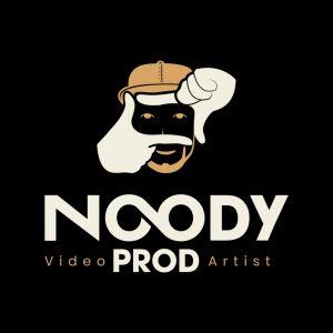 Noody Prod Pixel 4D