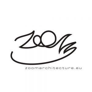 zoom architecture Pixel 4d